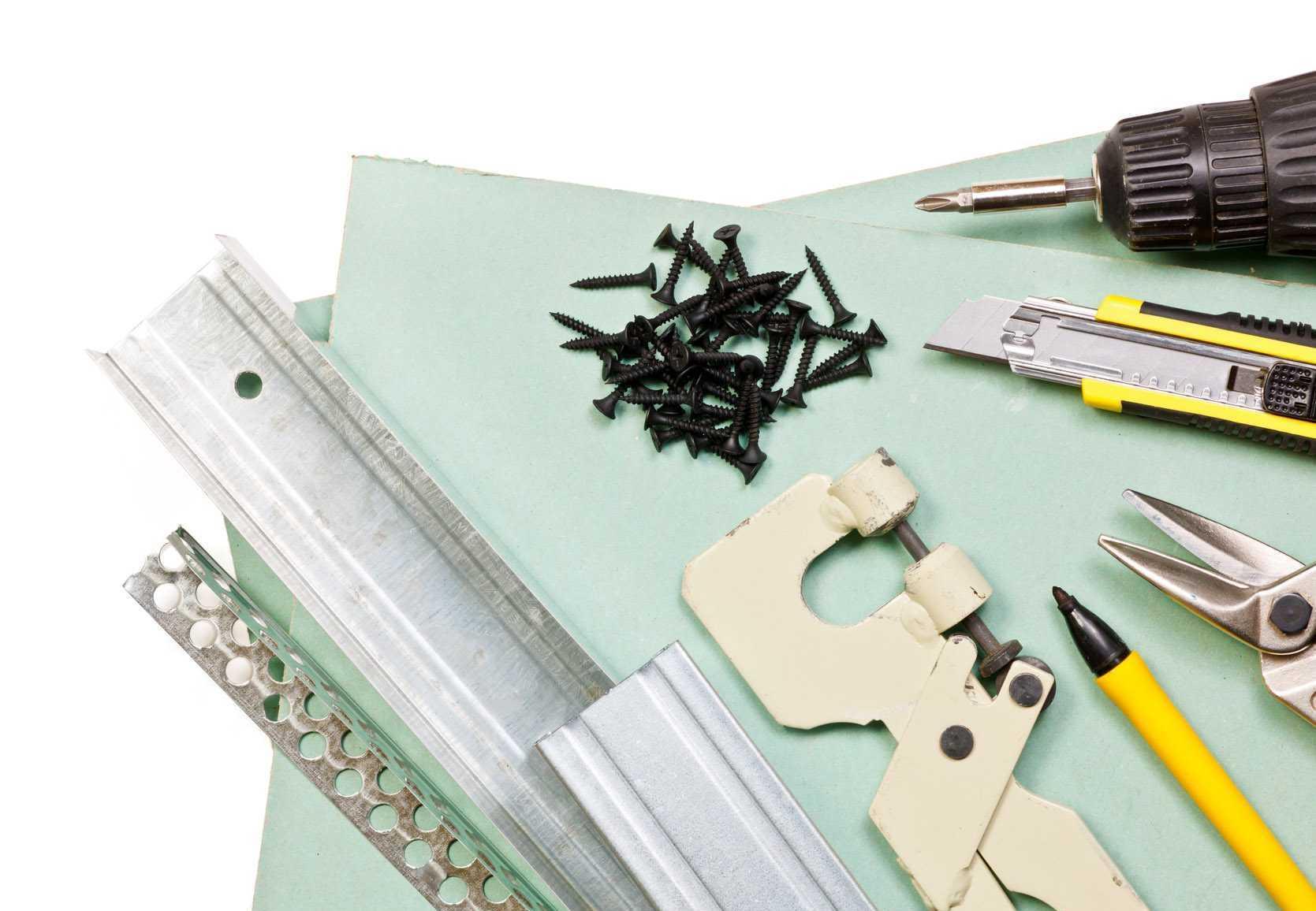 Инструмент для изготовления арки своими руками