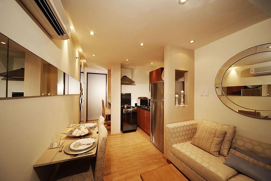стоило длинная кухня гостиная фото стремительно распространяются