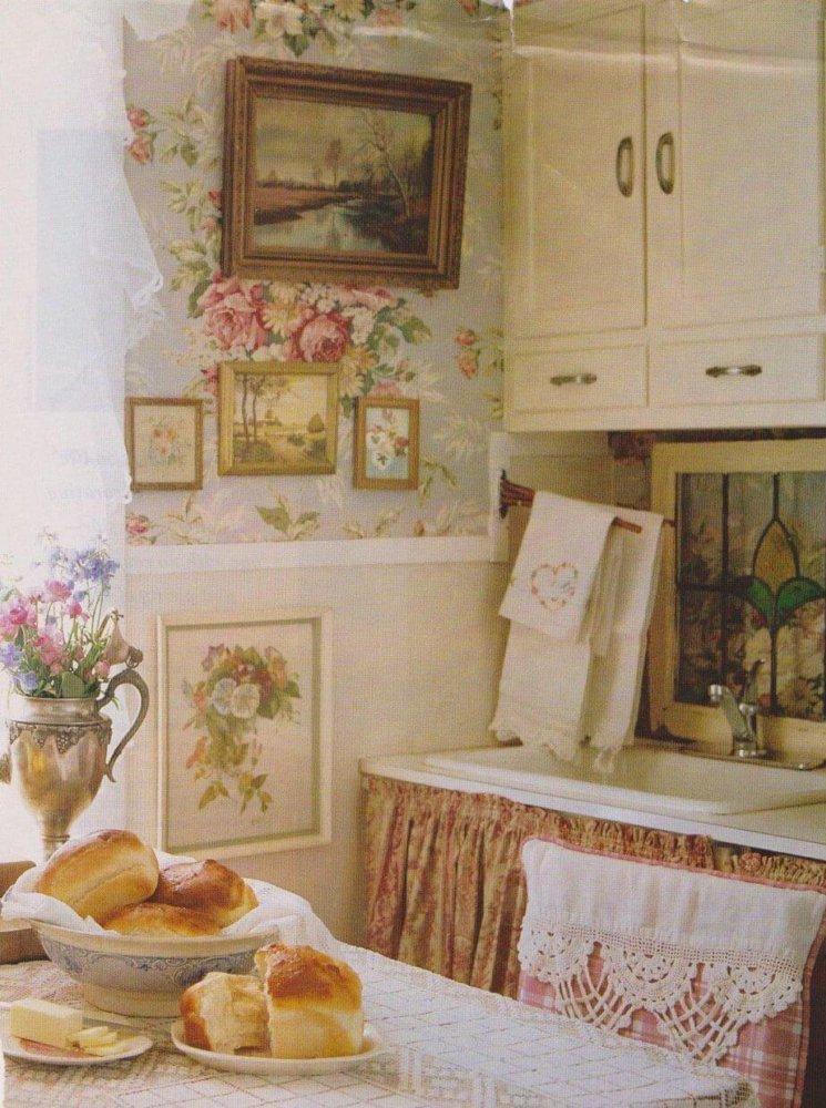 Картины натюрморты на кухне прованс