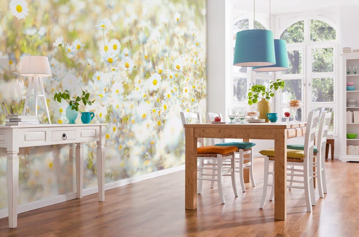 Кухни угловые с барной стойкой дизайн фото пути можно