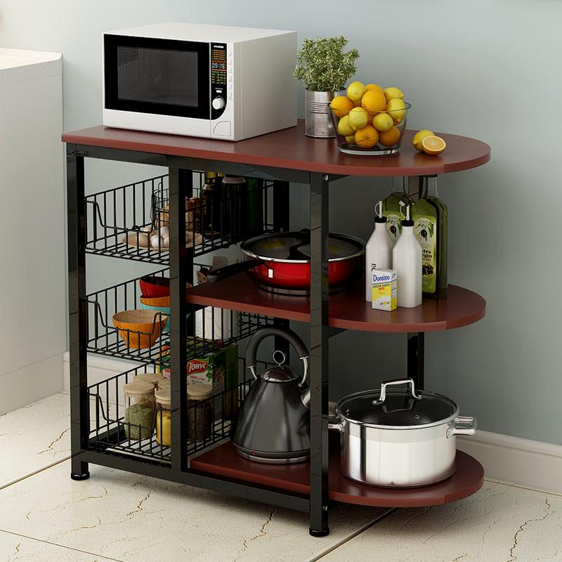 барной стойка для хранения посуды