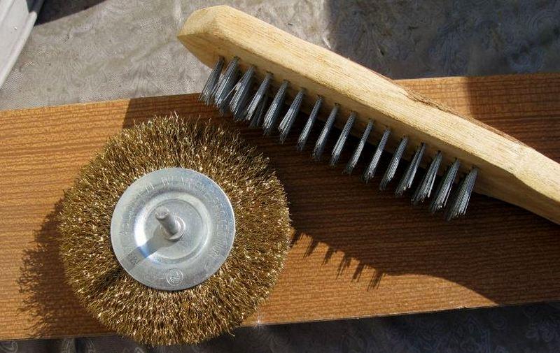 инструменты для механической обработки древесины