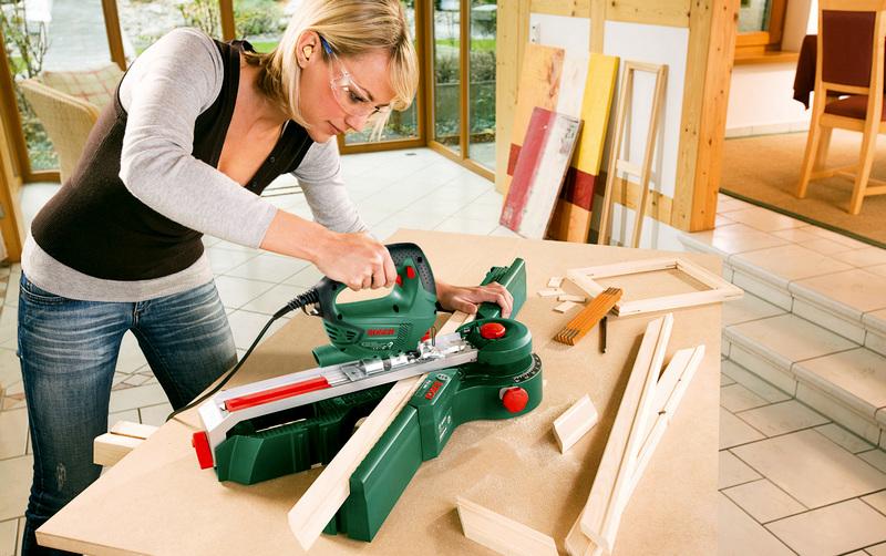 инструменты для обработки древесины