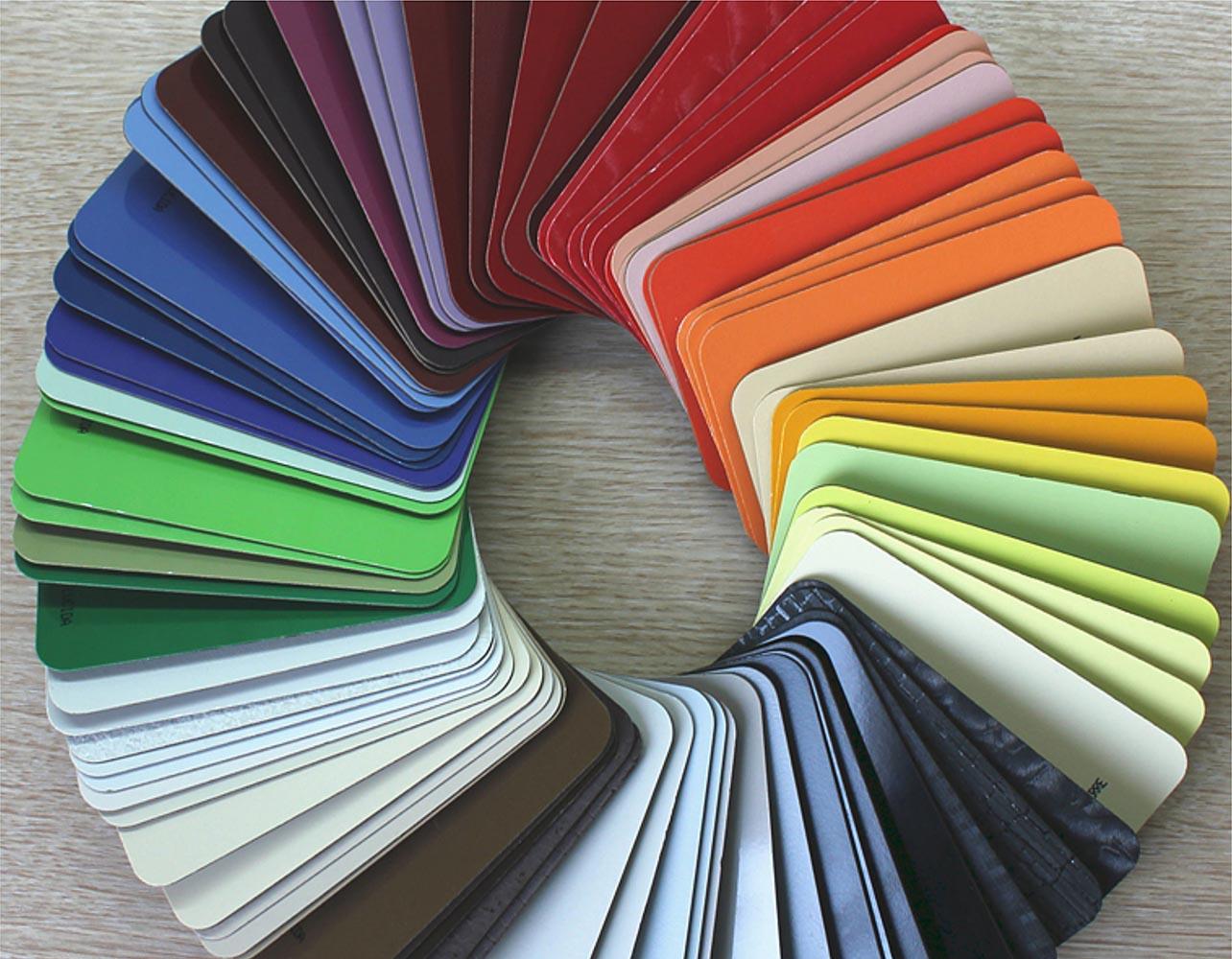 группку каталог пластика для кухонных фасадов фото после суда над