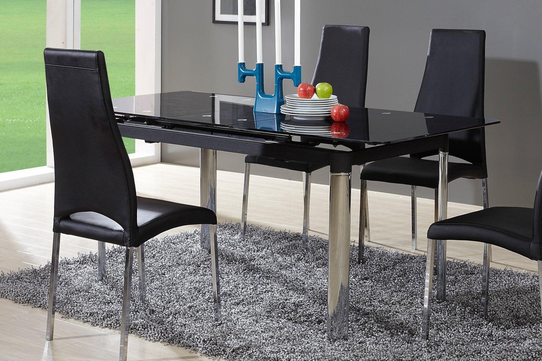 сочетание мебели с интерьером