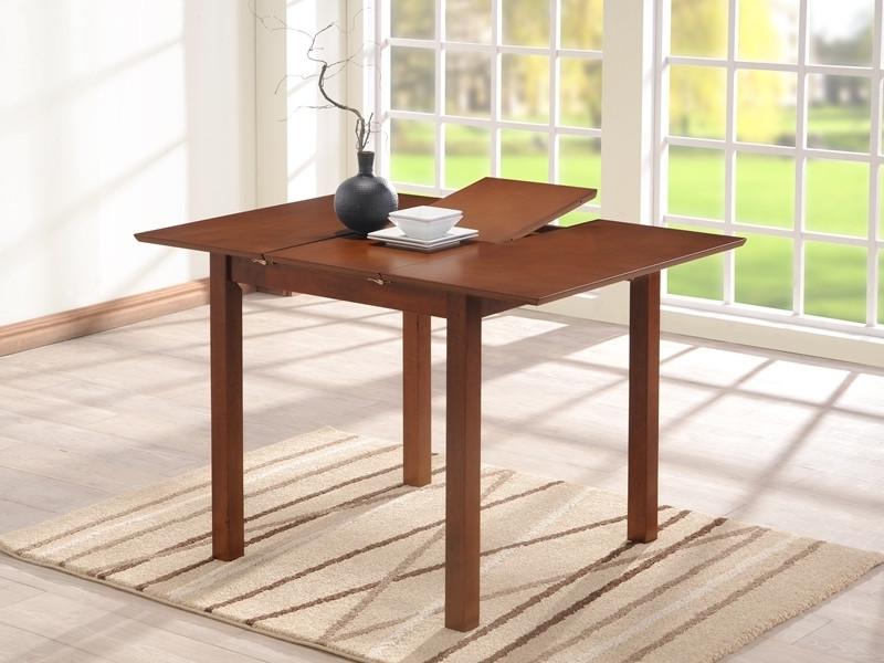 квадратный раскладной стол на кухню