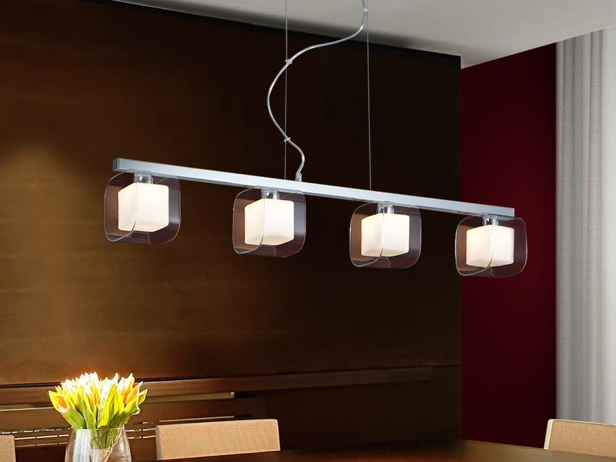 лампы на кронштейне