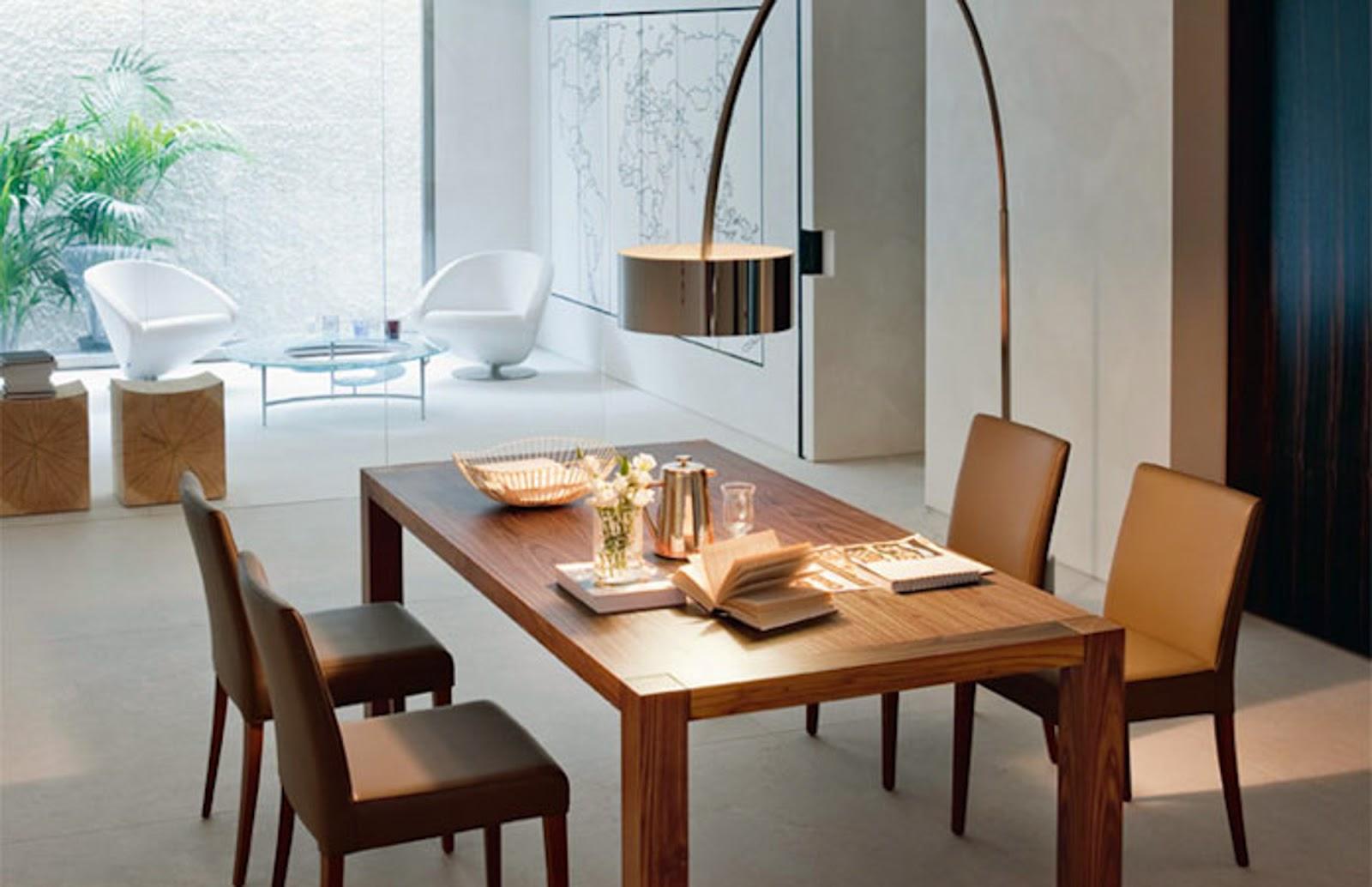 лампа над кухонным столом
