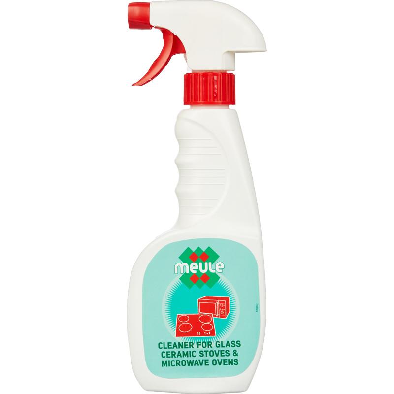 средство для очистки meule