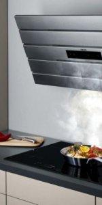 вентиляция для кухни в квартире