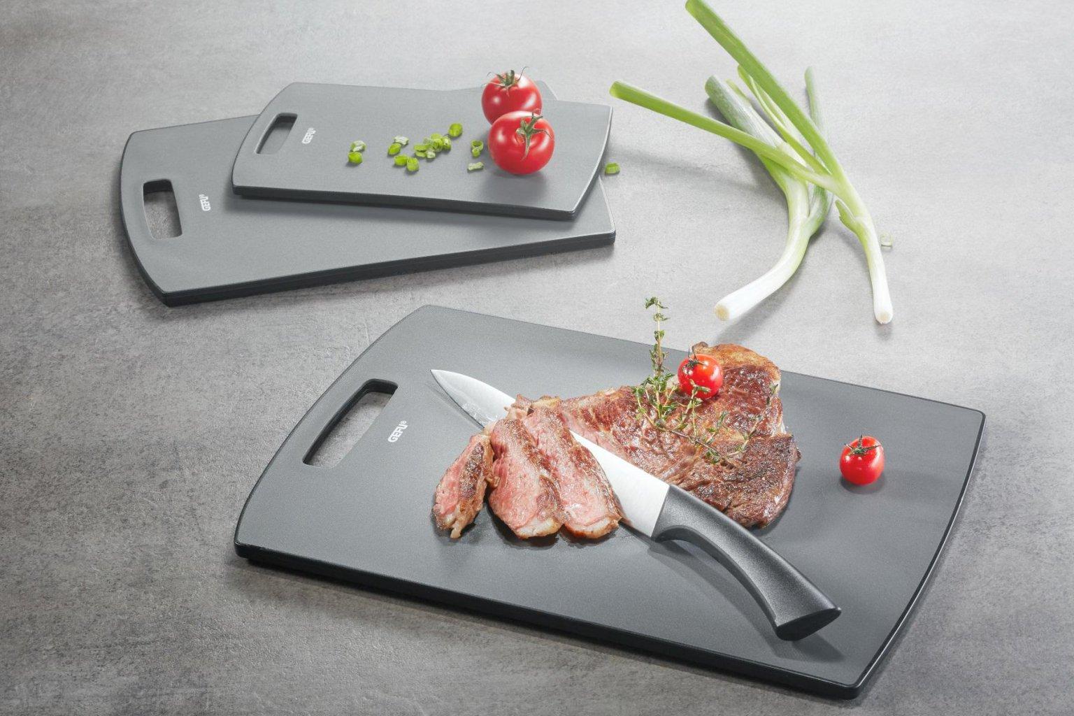 деревянная доска для кухни