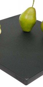 разделочная доска EVA SOLO из пищевого пластика