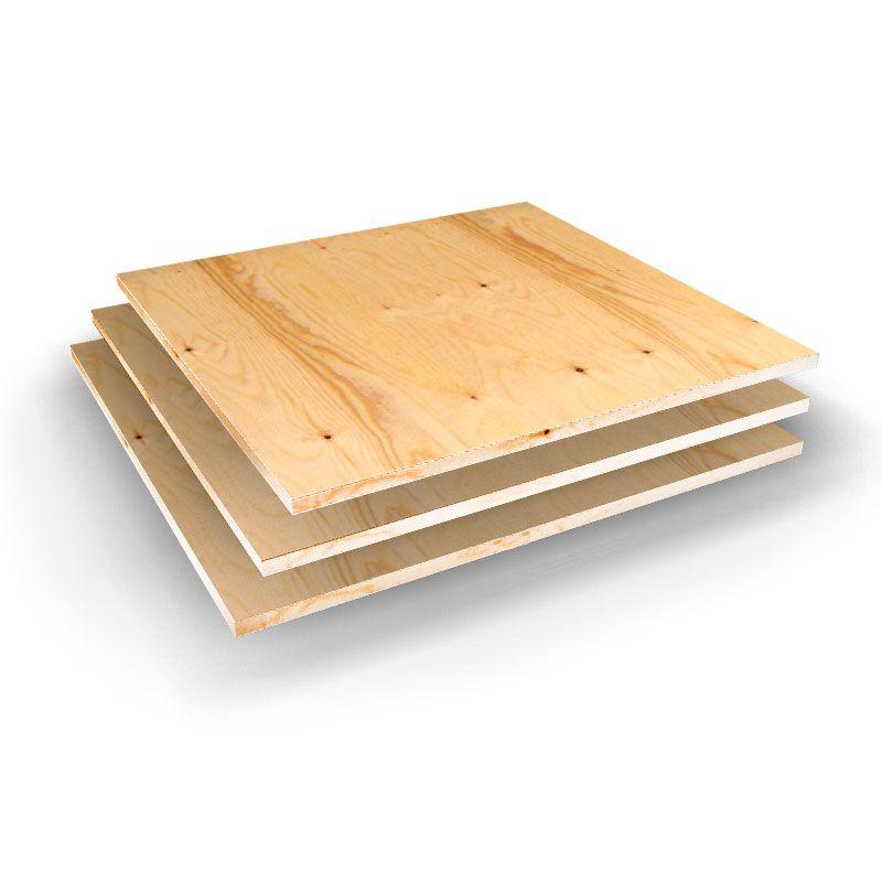 Фанера для стола из дерева