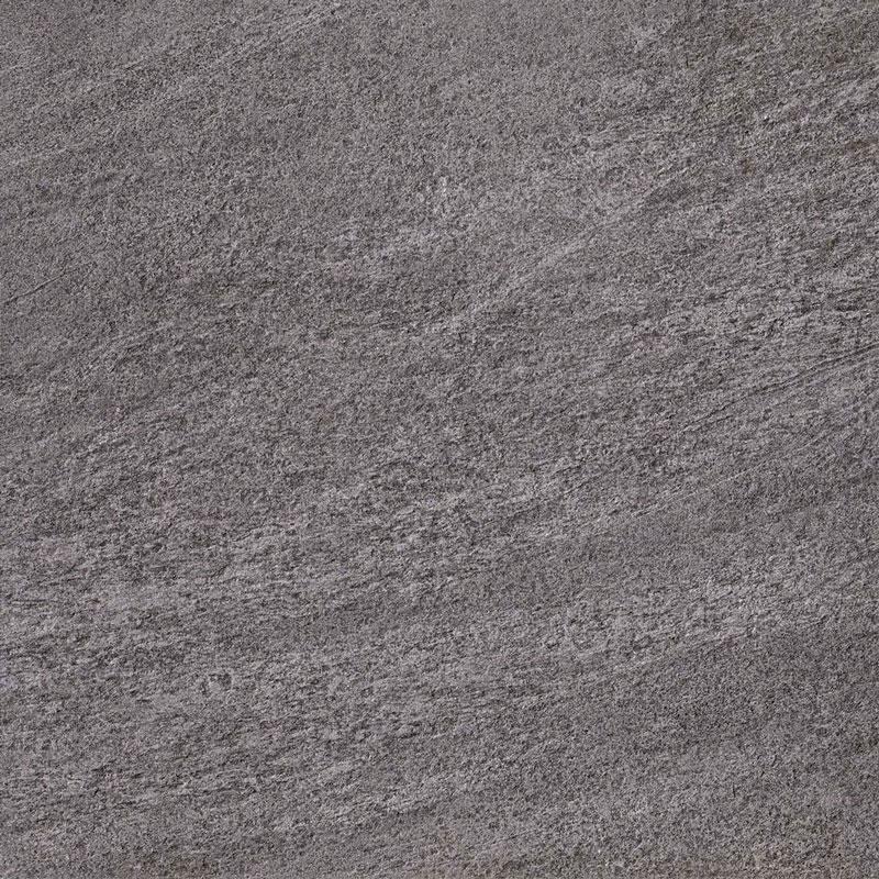 Гранитная плитка с фактурой «под кожу»