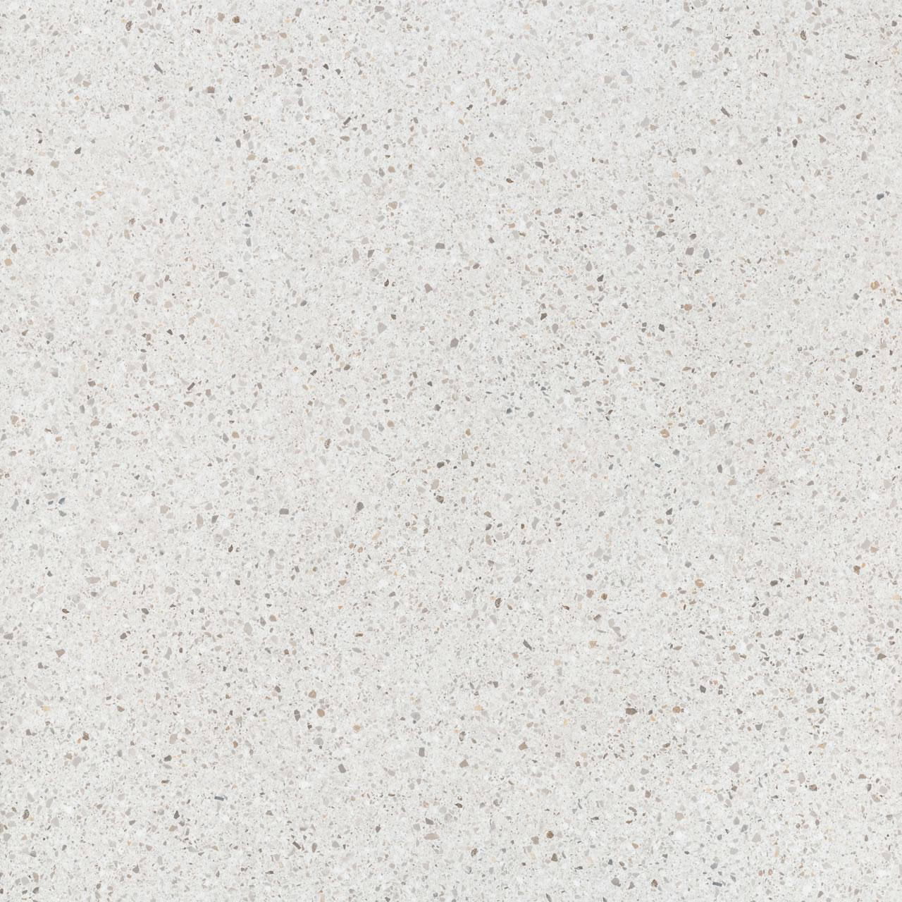 Столешница ЛДСП 38 мм для кухни белый мрамор