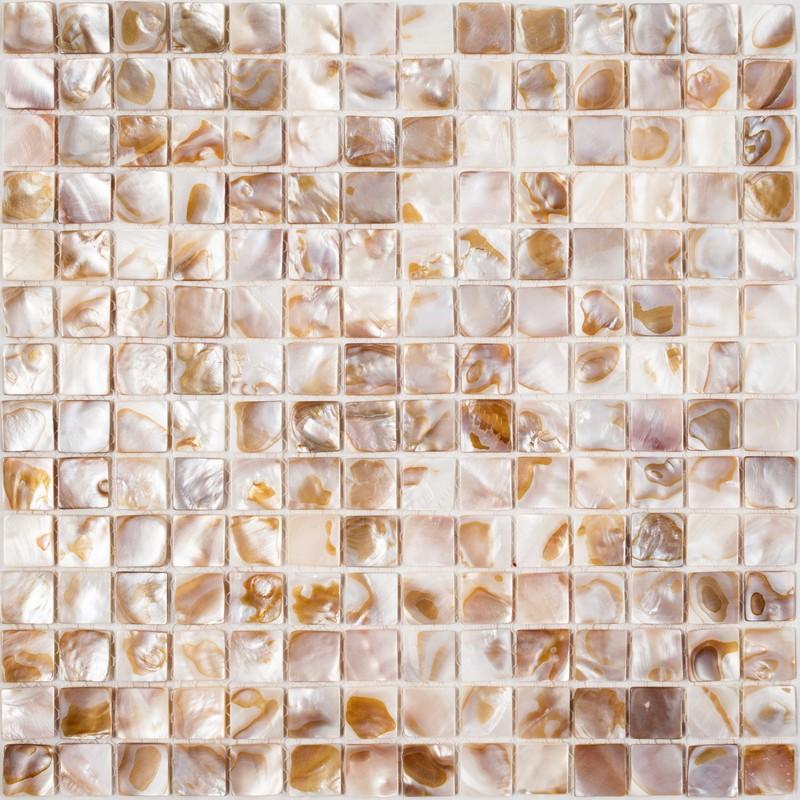 Перламутровая мозаика для столешницы