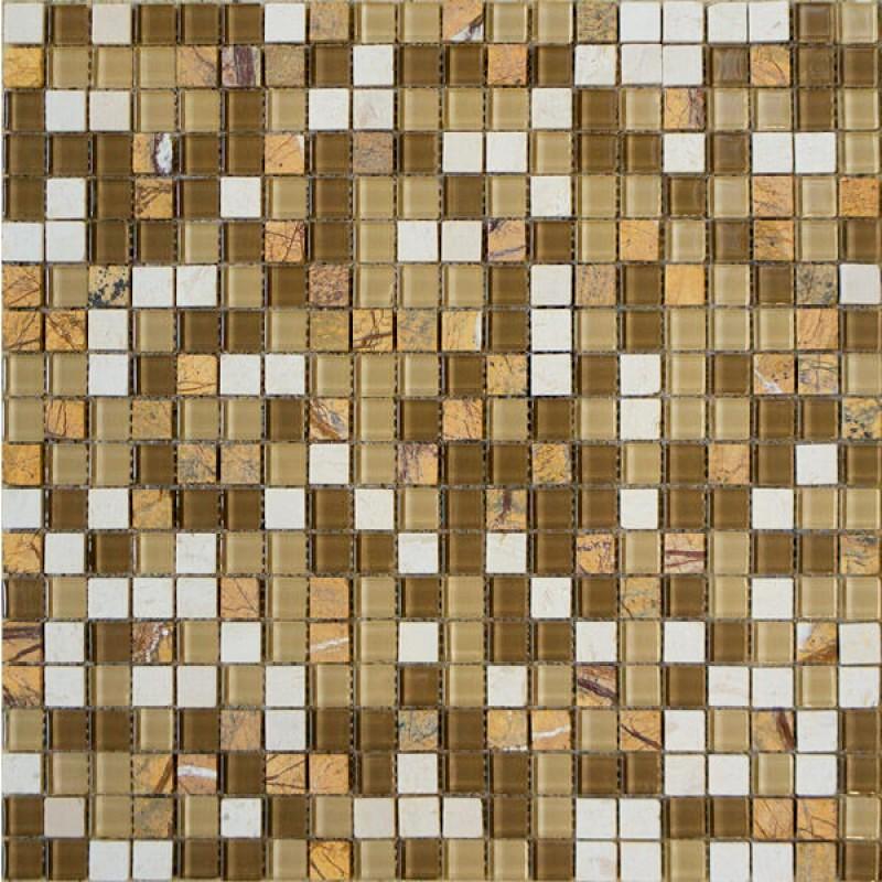 Мозаика микс для кухни