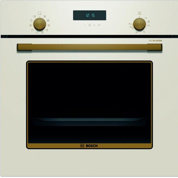 Духовой электрический шкаф Bosch HBJN17EW0RHBJN17EW0R