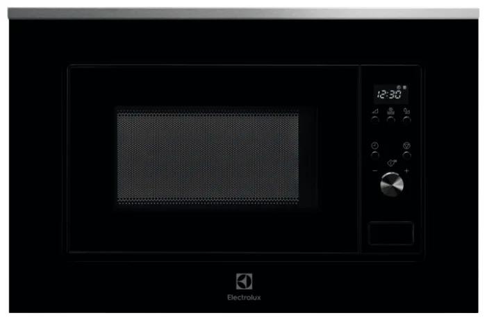 Микроволновая печь Electrolux LMS 2203 EMX