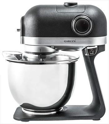 Кухонный комбайн Garlyn S-500