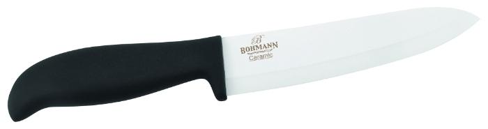 Шеф-нож Bohmann 15 см с керамическим покрытием