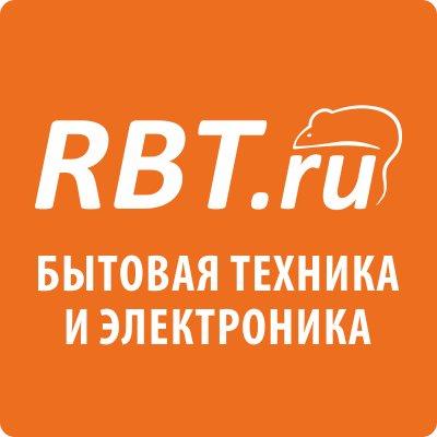 rbt.ru